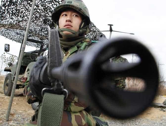 armia-japonia