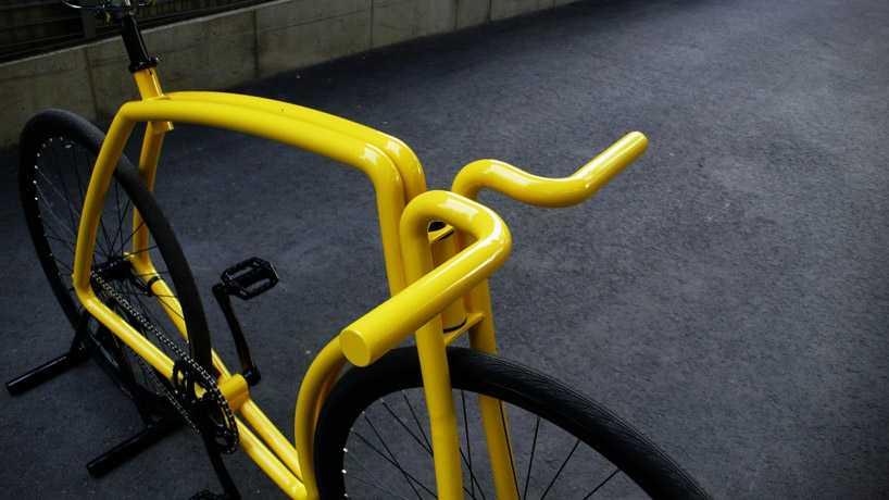 viks-steel-tube-urban-bicycle-00