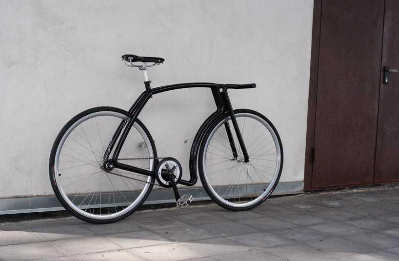 viks-steel-tube-urban-bicycle-01