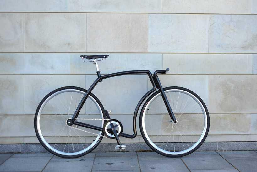 viks-steel-tube-urban-bicycle-02