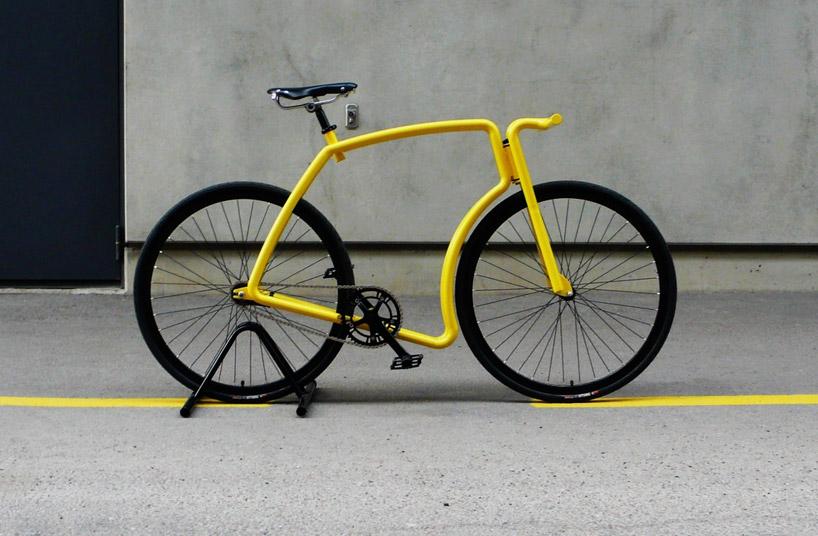 viks-steel-tube-urban-bicycle-03