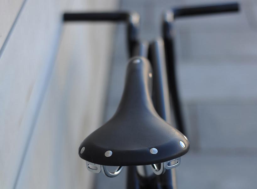 viks-steel-tube-urban-bicycle-04
