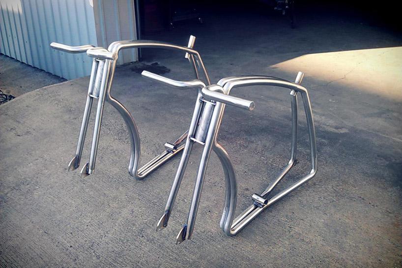 viks-steel-tube-urban-bicycle-05