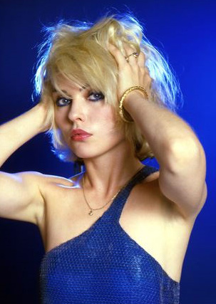 Debbieharry1