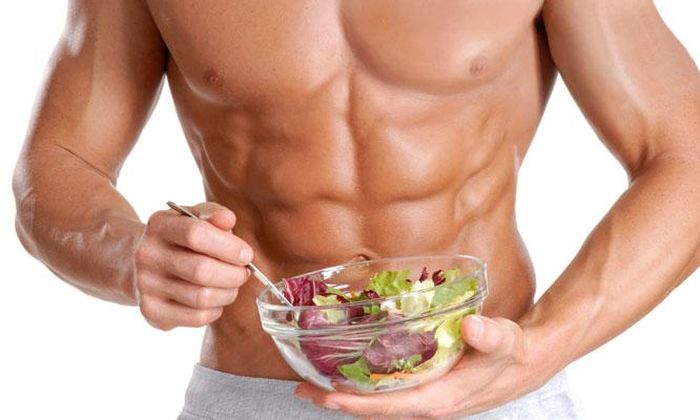 tania dieta na masę