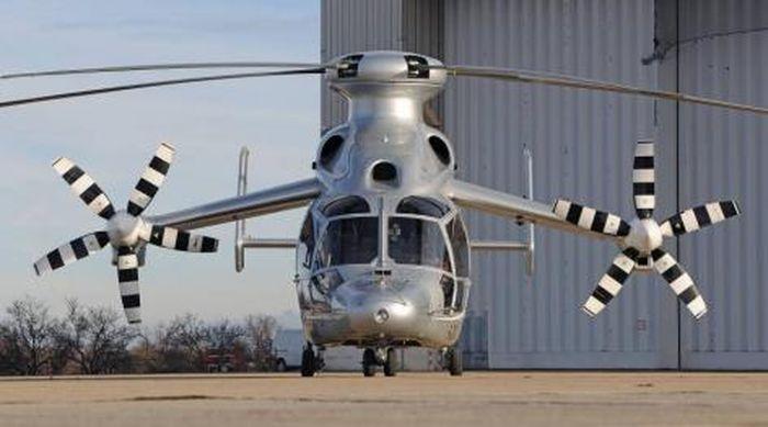 helikoptereurocopter_x3_0.jpg