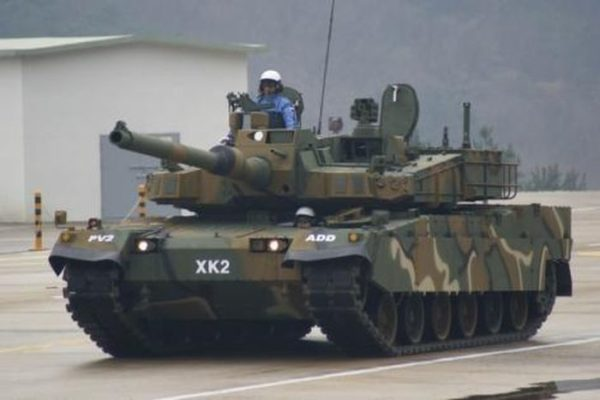 k2 black panther tank 3