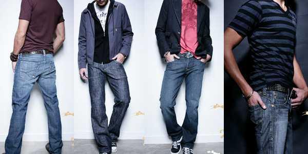 mens-designer-jeans