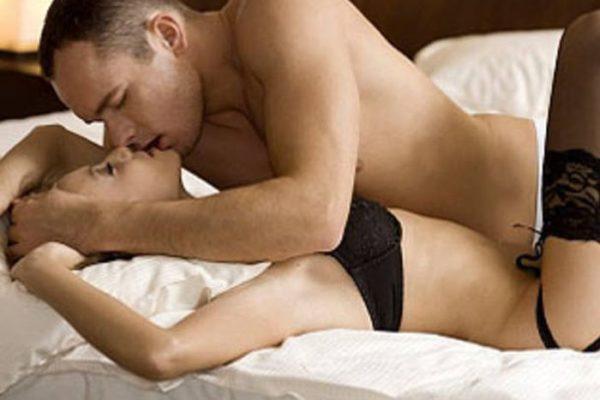 sekspozycje