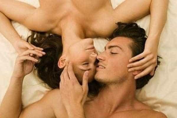 seksualnepary
