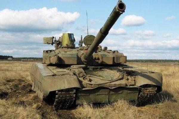 tank oplot m l1 art