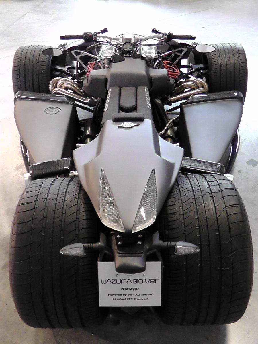 Wazuma-V8F-Matt-Edition-5-362997