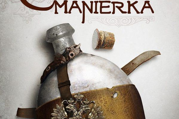 carska-manierka-750