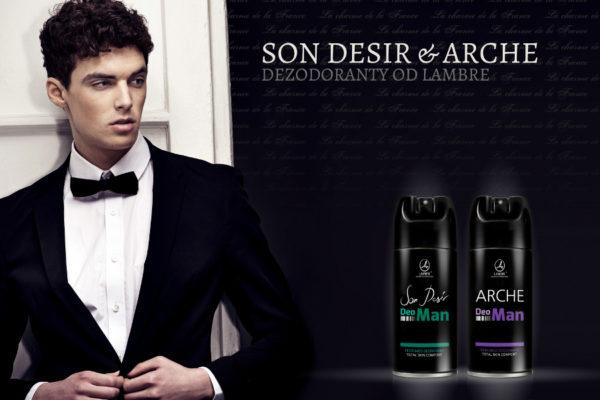 Lambre-dezodoranty-Son-Desir-Arche