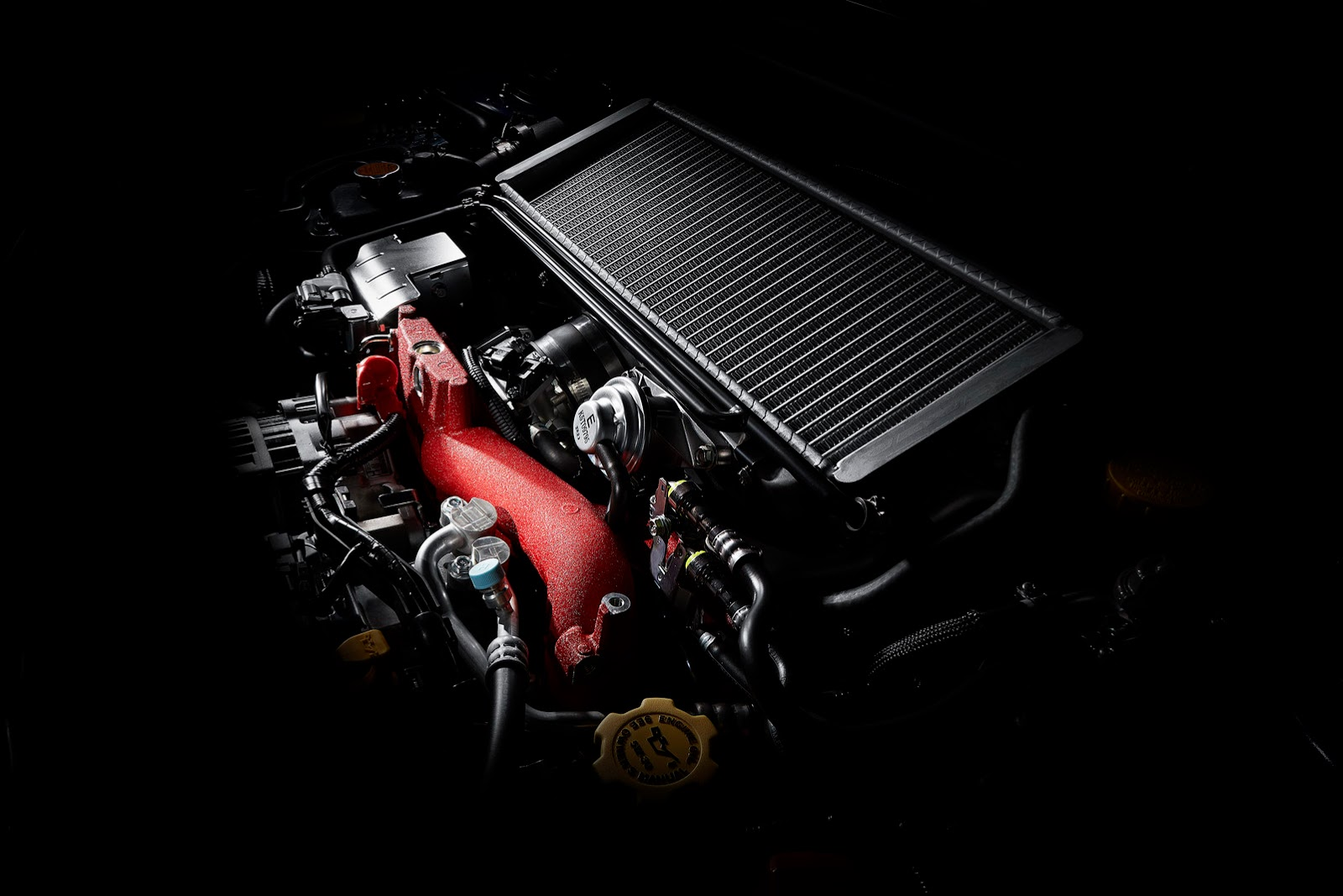 Subaru-WRX-STI-2015-13