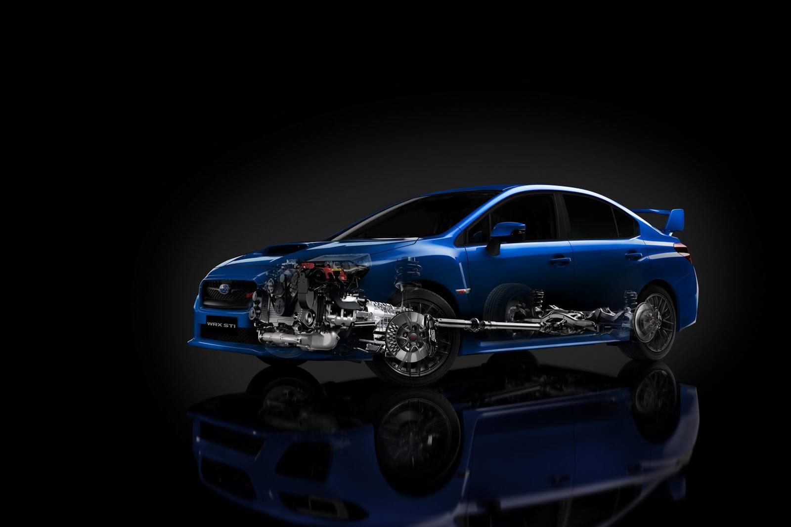 Subaru-WRX-STI-2015-20