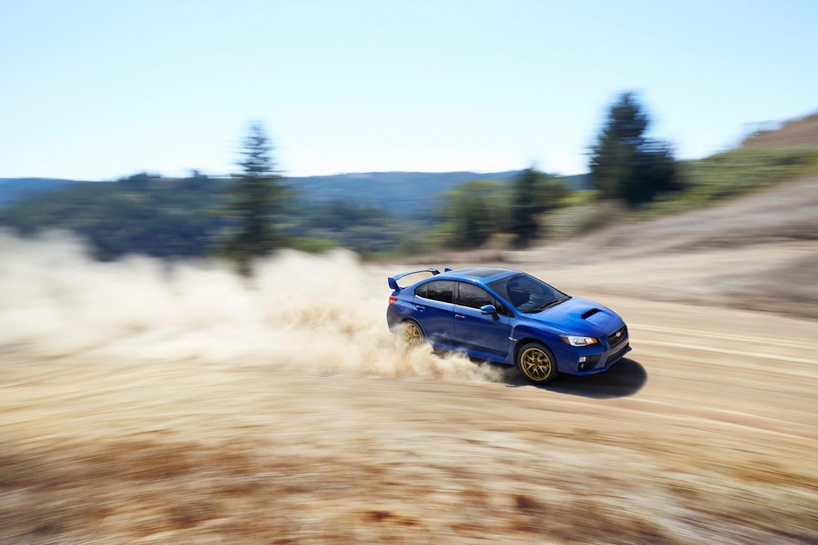 Subaru-WRX-STI-2015-8