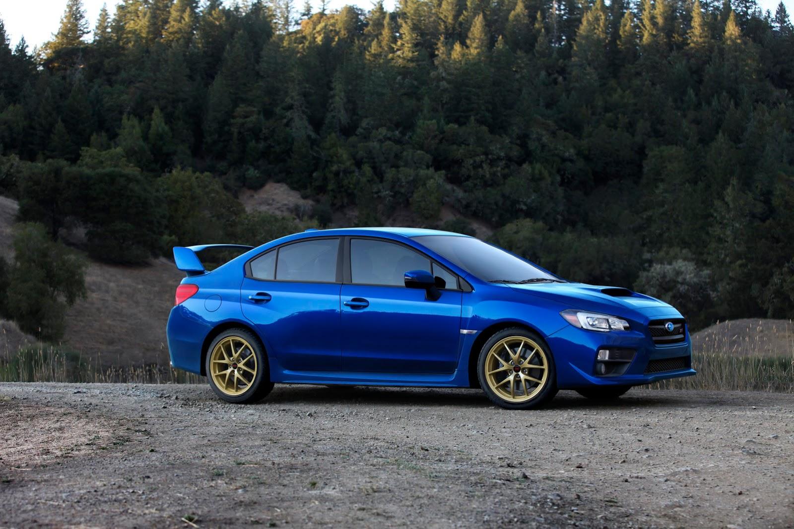 Subaru-WRX-STI-2015-9