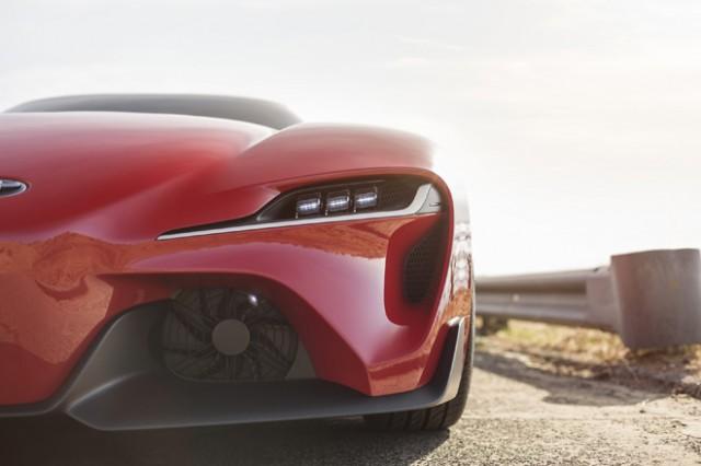 Toyota-FT1-Concept-9-640x426