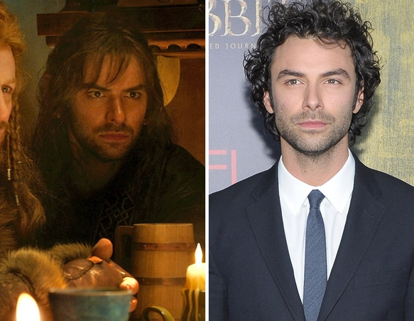 hobbit-aidan-turner gallery main