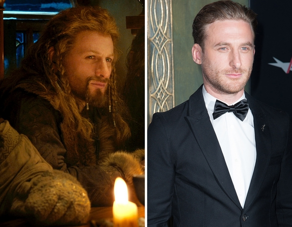 hobbit-dean-o gorman gallery main