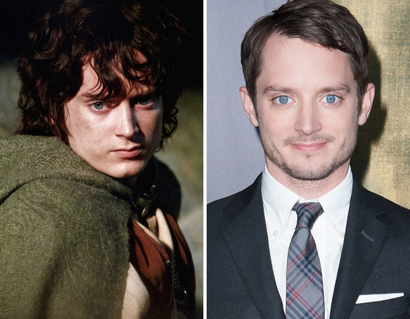 hobbit Elijah-Wood gallery main