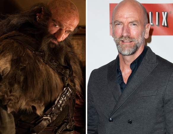 hobbit Graham-McTavish gallery main