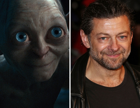 hobbit andy-serkis gallery main