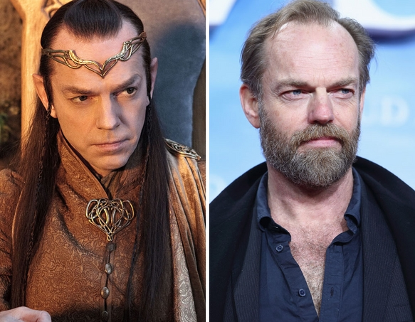 hobbit hugo-weaving gallery main