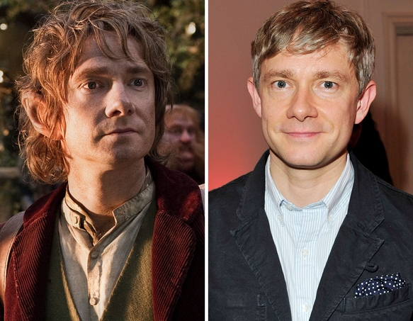 hobbit martin-freeman gallery main