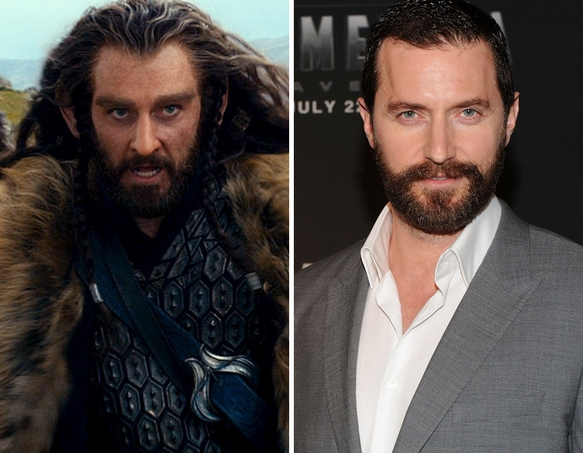 hobbit richard-armitage gallery main