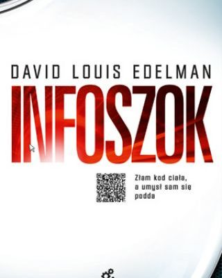 infoszok david louis edelman