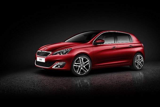 new-peugeot-308-is-the-2014-european-car-of-the-year-medium 1