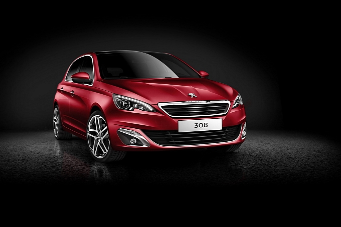 new-peugeot-308-is-the-2014-european-car-of-the-year-medium 2