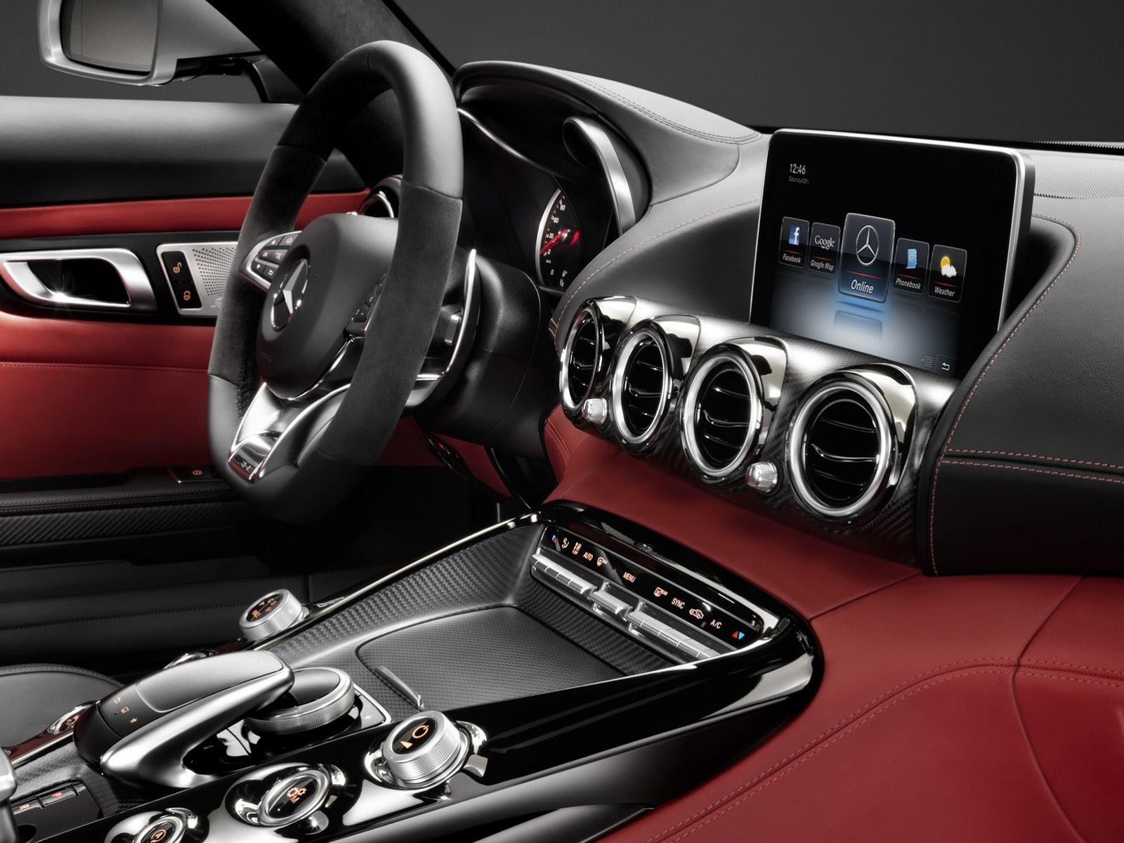 Mercedes-AMG-GT-054