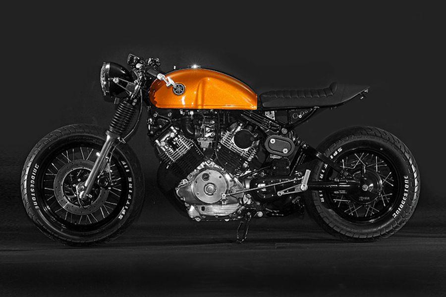 motocykle 1