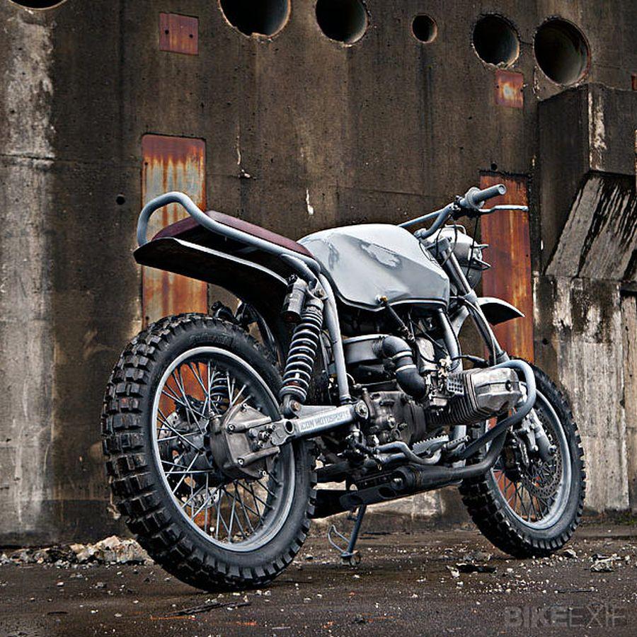 motocykle 10