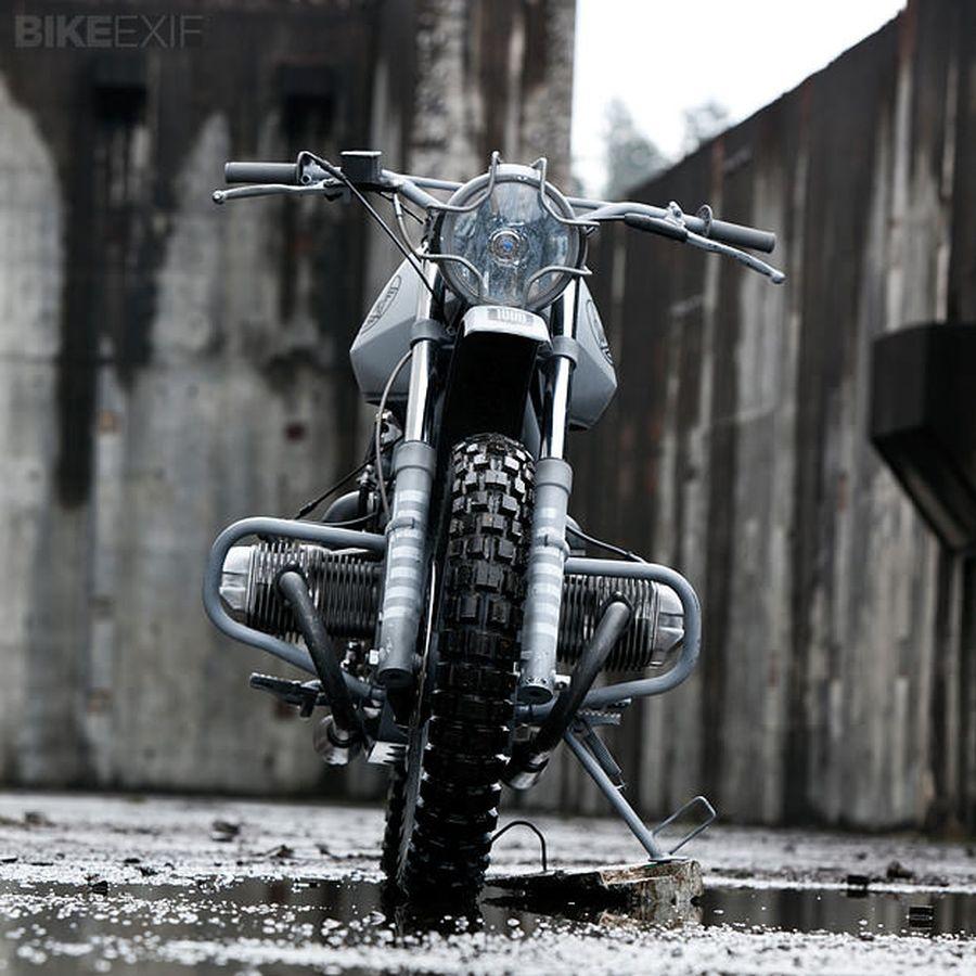 motocykle 11