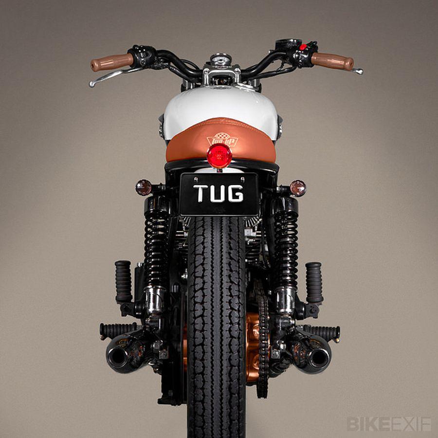 motocykle 12