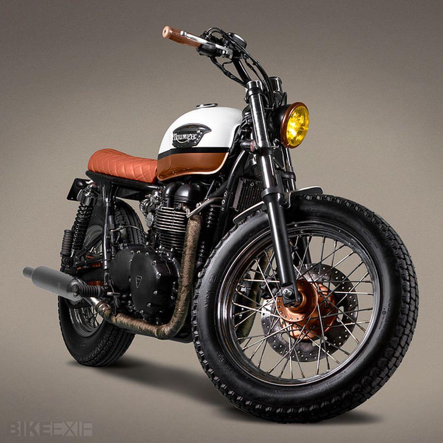 motocykle 13
