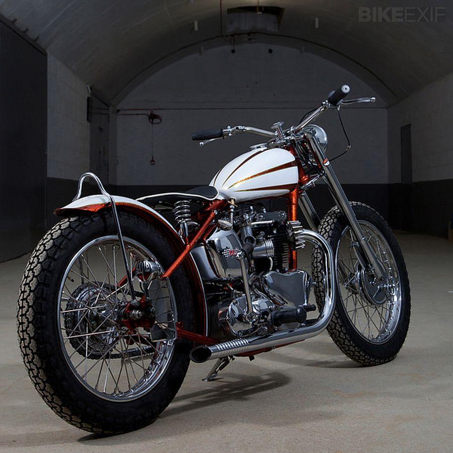 motocykle 14
