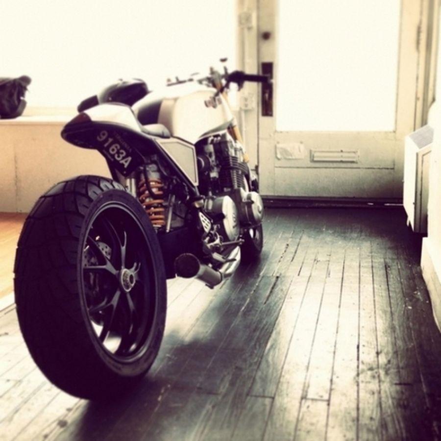 motocykle 15