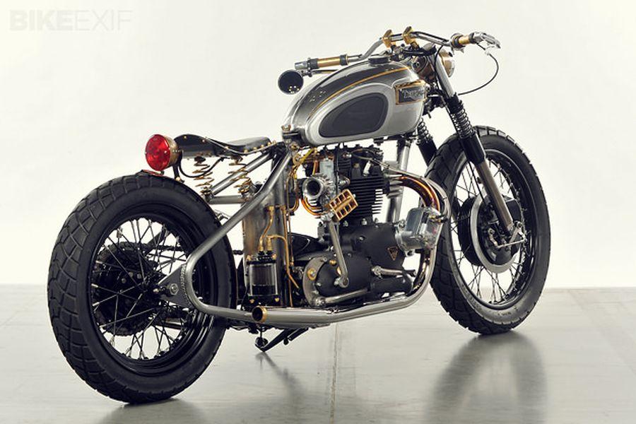 motocykle 16