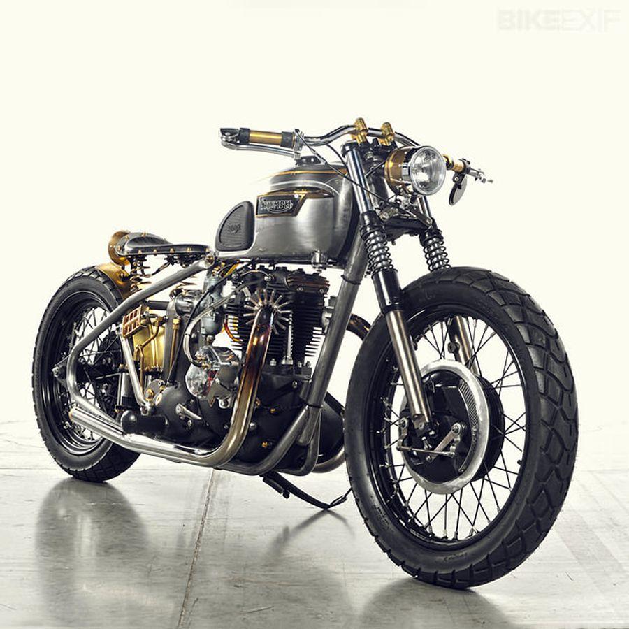 motocykle 17