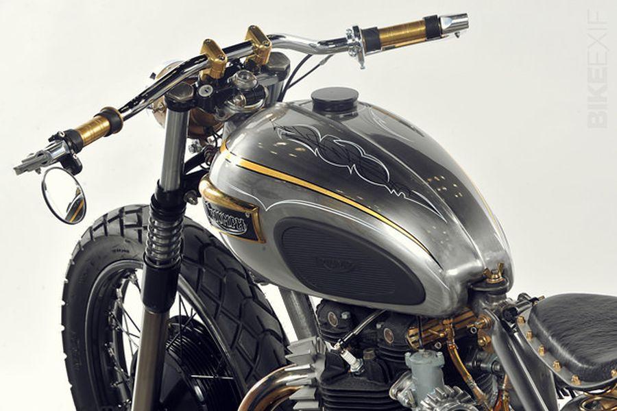 motocykle 18