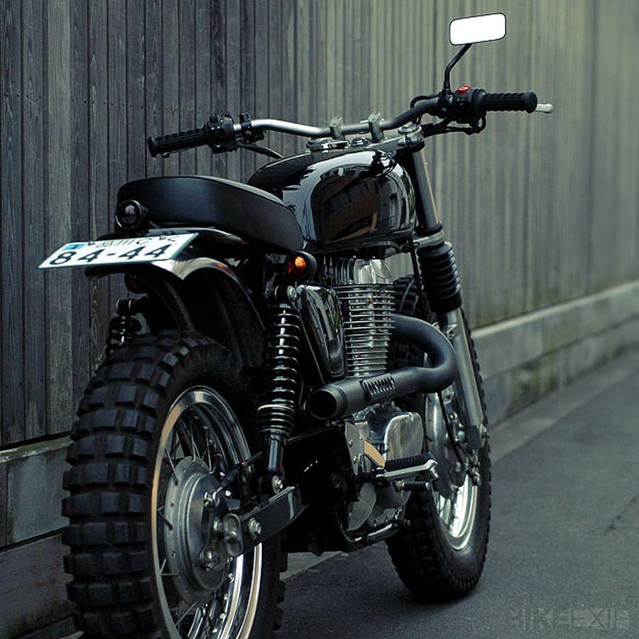 motocykle 19