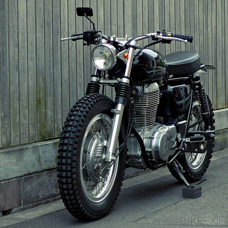 motocykle 20