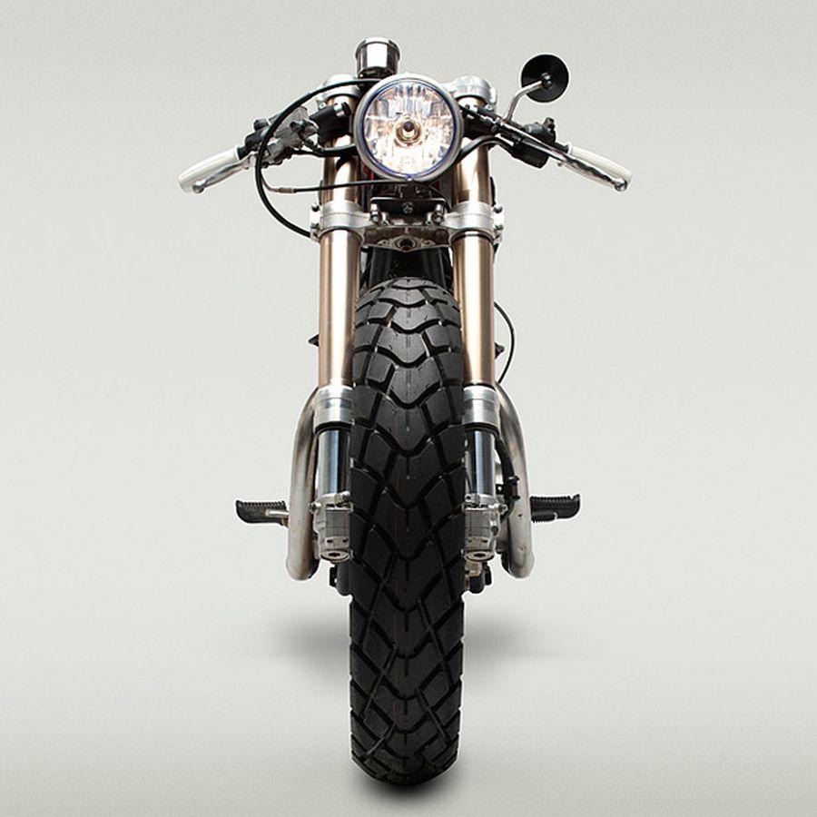 motocykle 4