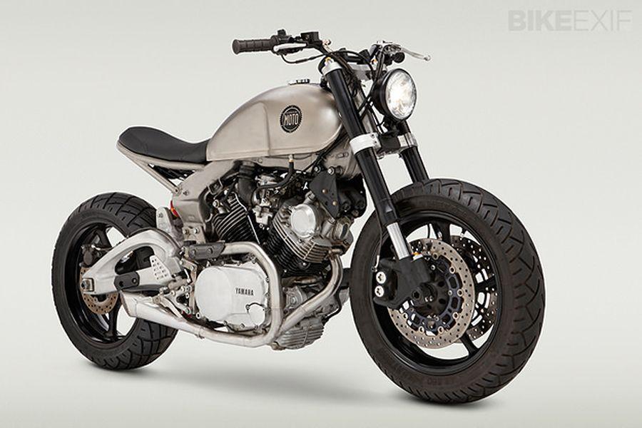 motocykle 7