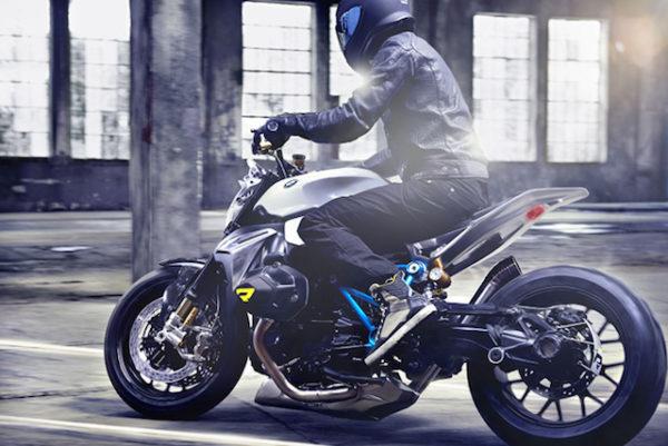 0-bmw-motorrad-concept-roadster-1